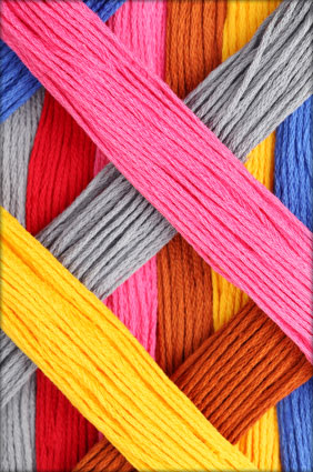 stock-photo-13673904-colorful-thread