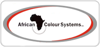 africancoloursystems