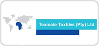 texmate 2nd logo